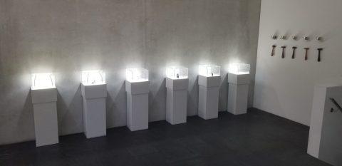 Studio LUZLI ROLLER Basel2