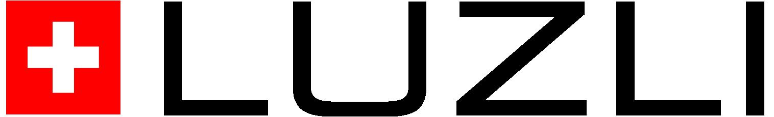 LUZLI